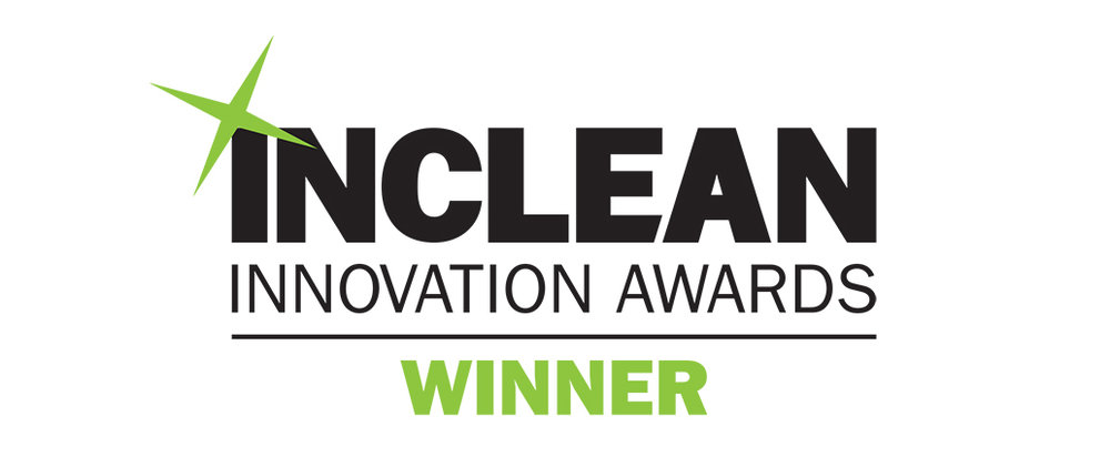 inclean+awards_WINNER+logo.jpg