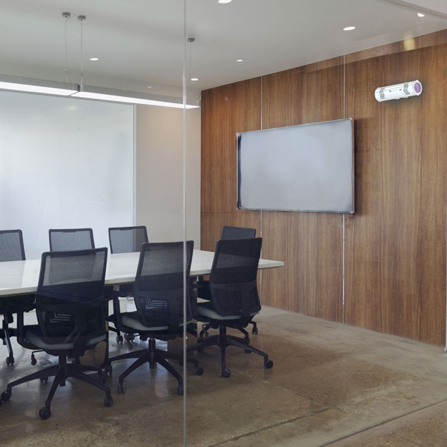 environments-DUAL-scent-diffuser-boardroom.jpg