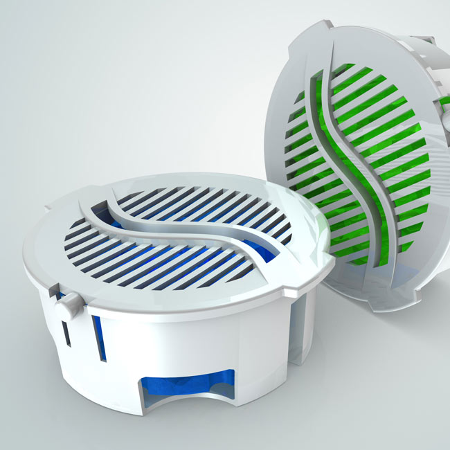 scent-refills-cartridges-diffuser-650px.jpg