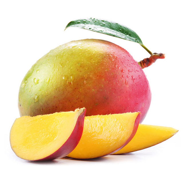 Sweet-Mango-Fragrance-Scent-Diffusion-650px.jpg