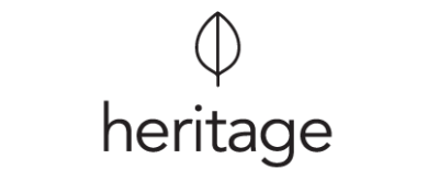 heritage-commercial-fragrances-400x165.png