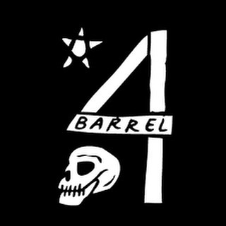 Hey 4 Barrel 🖕🏼. You knew about it, and did nothing. We'll never support you in this shop again...REST IN ASHES
