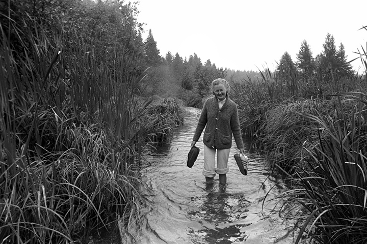 CD_DVD_MASTER_PHOTO_LIBRARY_110721.1_previews_p0000000406_1.0_SmV1_Sm.jpg