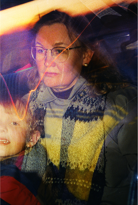 Krumholz_Bill_35T1_142_pk164 94 B6.51 0003_cd 3258 files_3258-0080_Sm.jpg