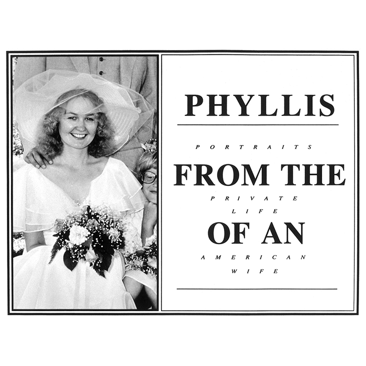 T1_001_pk005 78 MSS 0003_cd 3258 files_3258-0041.jpg