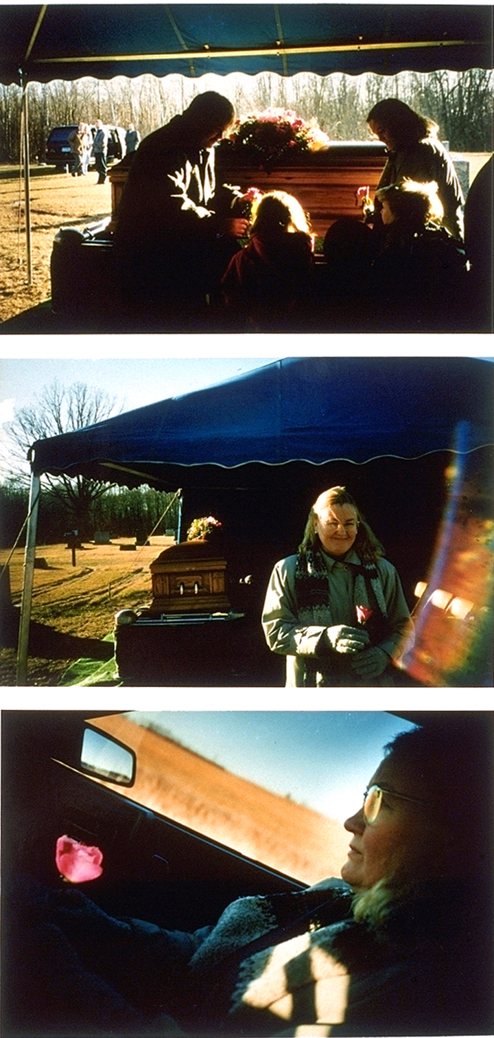 pk161.2,3 94 B6.51 0003_cd 3258 files_3258-0079_Lg_1.0_Sm.jpg