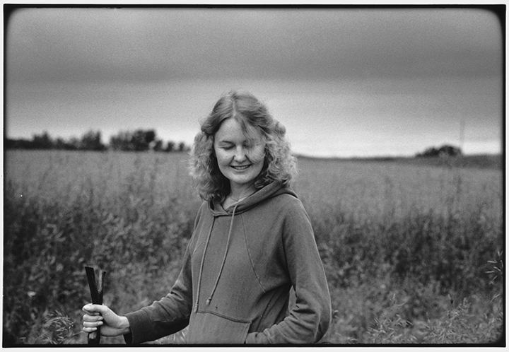 T1_004_pk008 78 Box#1 0003_phyllis drum scans pt1_eyes closed w-walkingstick.jpg