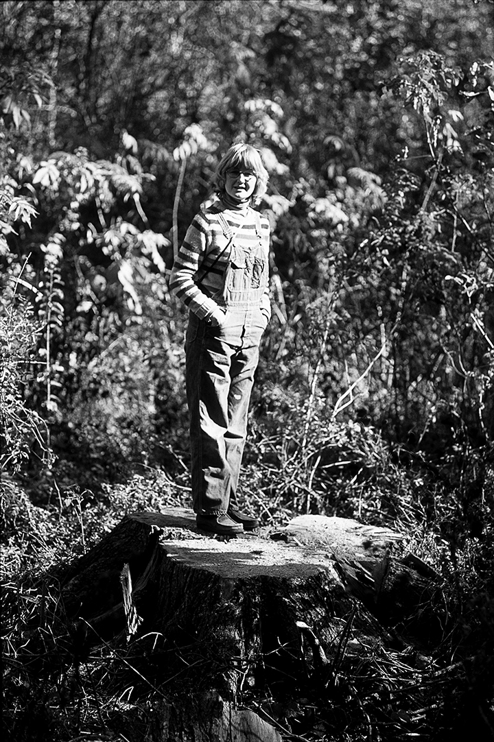 T1_007_z 0010_bk ds3.1misc_on stump_BW_Lg.jpg