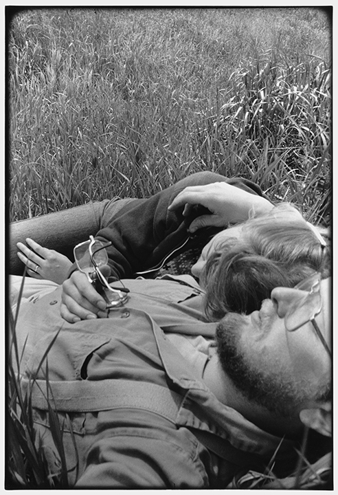 T1_015_pk015 80 BW8.3 0003_phyllis drum scans pt1_lying in grass w-bill.jpg