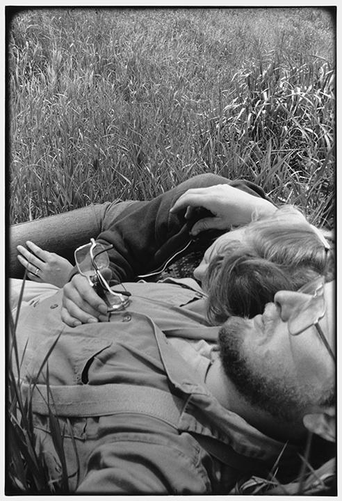 T1_015_pk015 80 BW8.3 0003_phyllis drum scans pt1_lying in grass w-bill.jpg