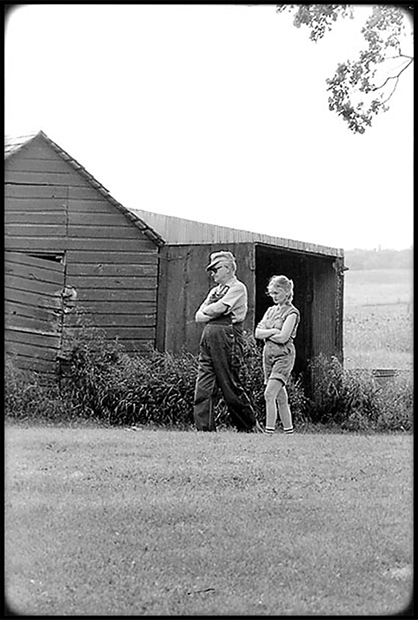 T1_018.1_pk020 80 BW8  HD12_DIGI_MASTER_PHOTO_FILES_2014+  zG4_COMPUTER_BACKUPS&INFO_PhotosOnly  HD2_BACKUPS_SAVE_&OR_BURN TO CD_PhotosOnly  Pictures_adj.jpg