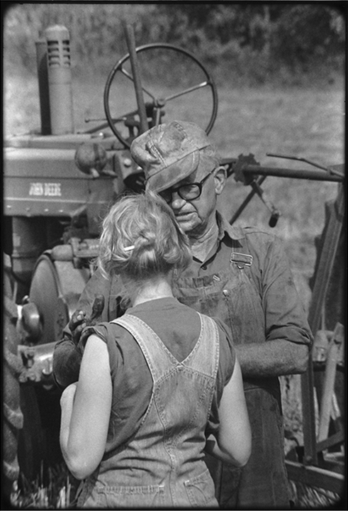 T1_018_pk018 80 BW8.4 0005_phyllis prepped dscans pt2.1_cu w-dad in fields.jpg