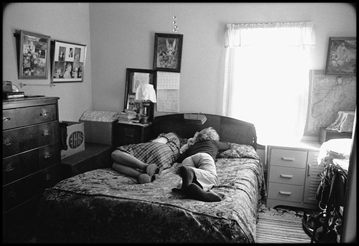 T1_024_pk022 80 BW4.18 0005_phyllis prepped dscans pt2.1_sleepingw-jenny on bed.jpg