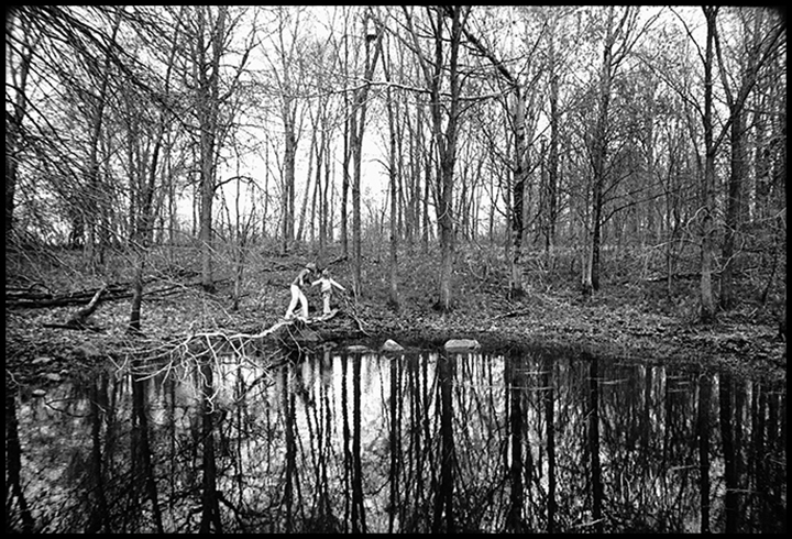 T1_026_pk024 81 BW10.46 0005_PICTURE FILES pt 3_pond.jpg
