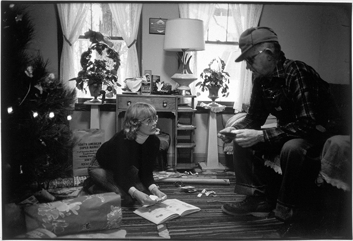 T1_027_pk025 81 BW8.30 0003_cd 3258 files_3258-0085a.jpg