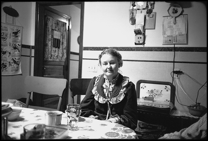 T1_035_pk032 83 BW8.32 0005_phyllis prepped dscans pt2.1_after sauna in farmkitchen.jpg