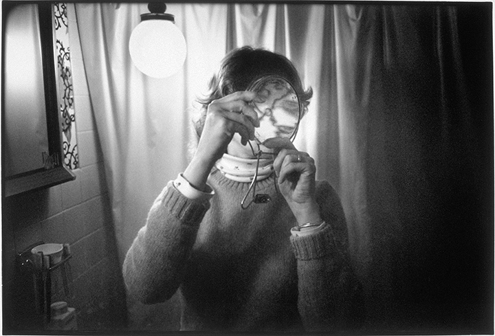 T1_037_pk034 84 BW10.30 0003_cd 3258 files_3258-0087.jpg