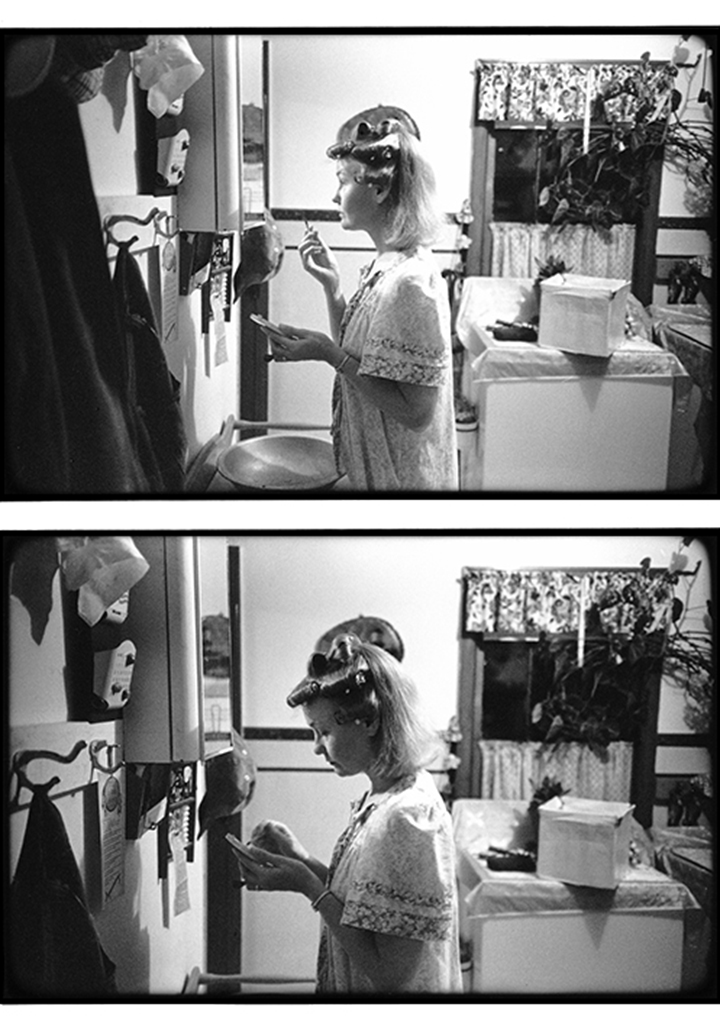 T1_036_pk035 82 BW8.60 0005_phyllis prepped dscans pt2.2_2pt looking in farm mirror.jpg