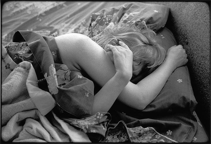 T1_039_pk037 86 BW11.33 0004_ phyllis drum scans pt2_sleeping knots.jpg