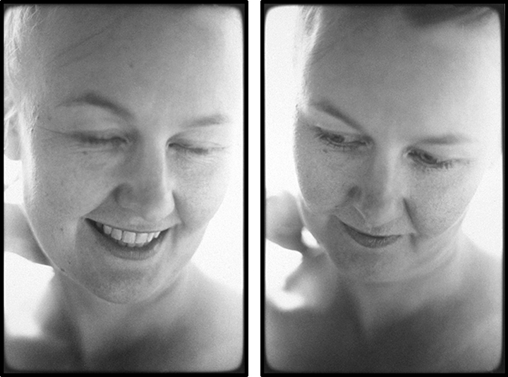 T1_040_pk039 84 BW10.31 0003_cd 3258 files_3258-0048.jpg