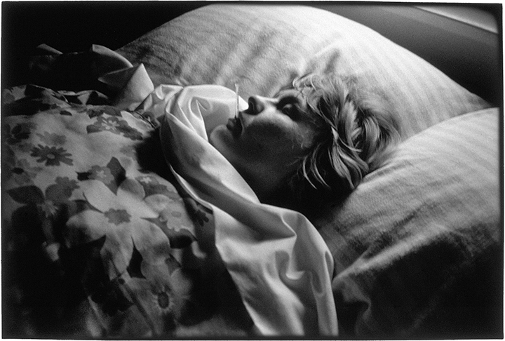 T1_045_pk045 85 BW10.30 0003_cd 3258 files_3258-0050.jpg