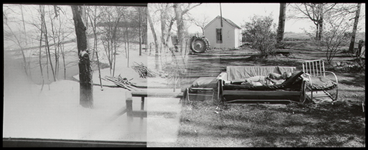 T1_047_pk047 85 BW9.33 0003_phyllis flatbeds_wide sleeping outside.jpg