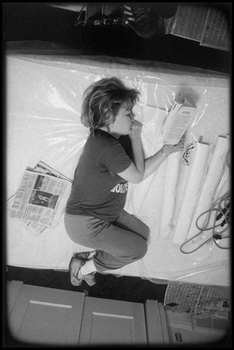 T1_049_pk051 85 BW11.8 0003_cd 3258 files_3258-0088single.jpg