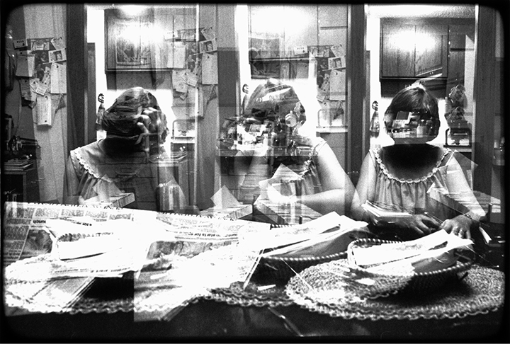 T1_050.1_pk052 85 BW11.7 0021_0021_- IRIS FILES - pARTs Wall_monthly 2 -final 1.jpg