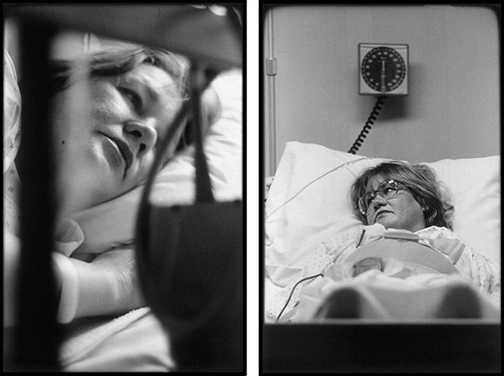T1_053_pk056 85 BW11.12 0003_cd 3258 files_3258-0053.jpg