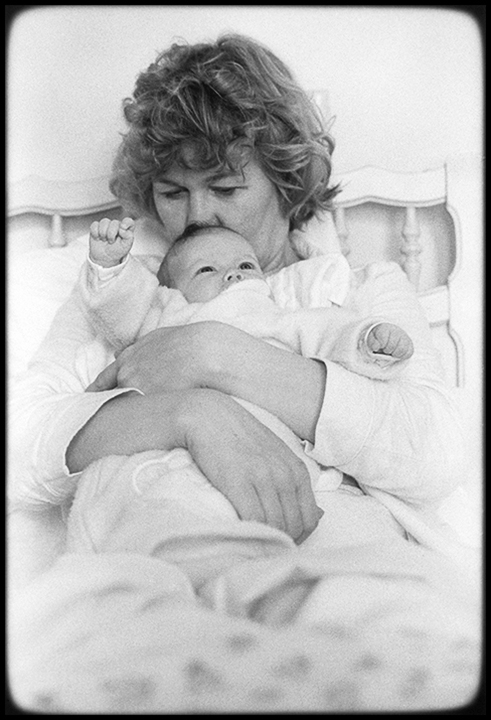 T1_054_pk058 BW11.21,22 0003_cd 3258 files_3258-0054_ALT.jpg