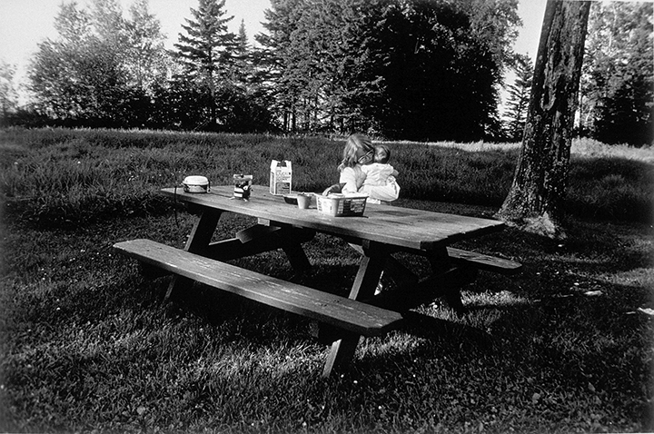 T1_055_pk061 86 BW11.54 0001_OUTPUT3_4.5files ROUGH TRANSITIONS 28_IMG0089.jpg
