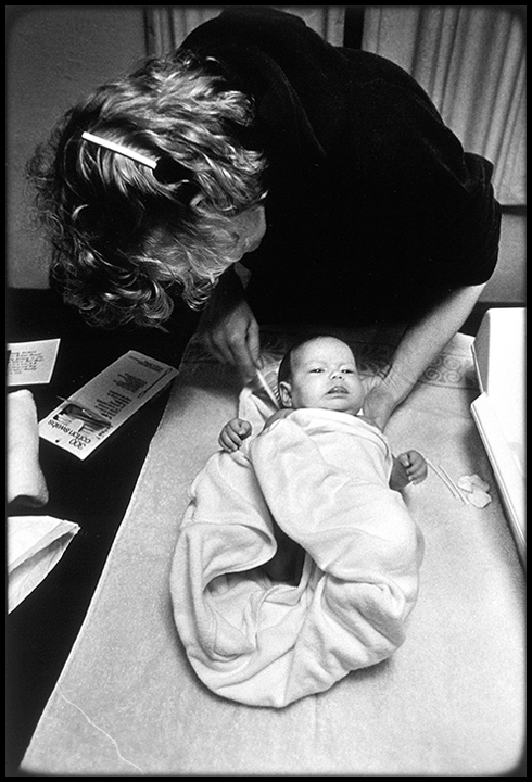 T1_056_pk060 86 BW11.24 0003_cd 3258 files_3258-0090.jpg