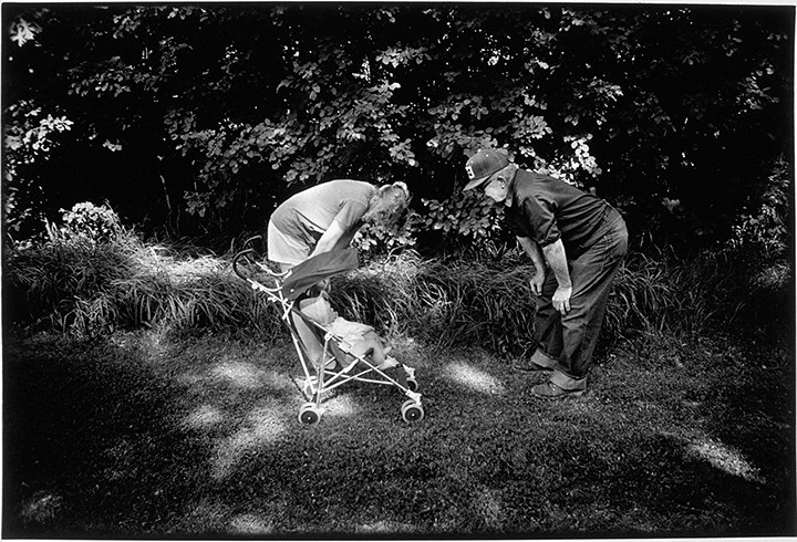 T1_057_pk062 86 BW11.45 0003_cd 3258 files_3258-0091.jpg