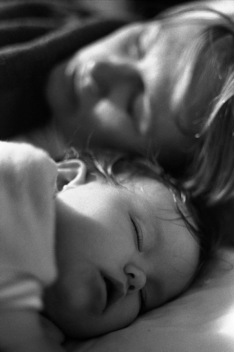 T1_060_pk065 86 BW11.54 0021_0021_- IRIS FILES - pARTs Wall_IMG0008-final1.jpg