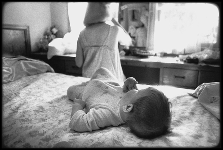 T1_061_pk066 86 BW11.47 0005_phyllis prepped dscans pt2.2_elsb on bed in farm bdrm.jpg