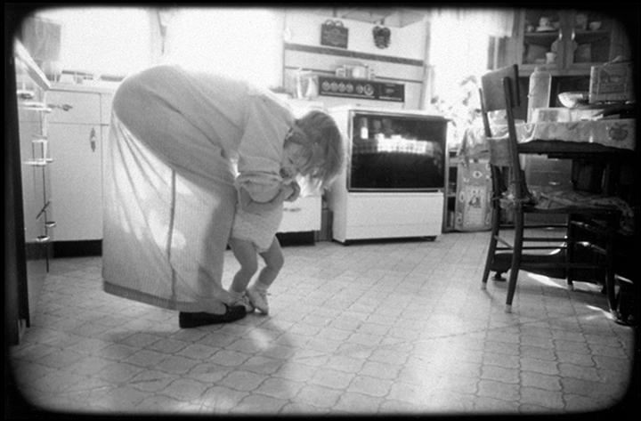 T1_062_pk069 86 BW12.3 0003_cd 3258 files_3258-0056a.jpg