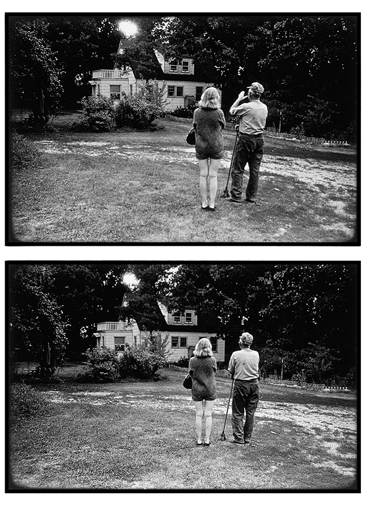 T1_063_pk070 83 BW8.60 0003_cd 3258 files_3258-0093_Lg.jpg