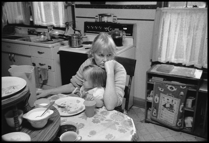 T1_066_pk073 87 BW12.25 0005_phyllis prepped dscans pt2.3_looking dejected @farmtable.jpg