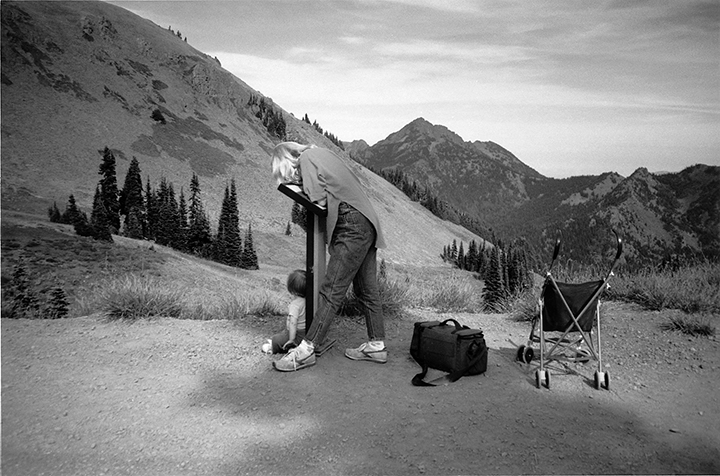 T1_067_pk074 87 CP#1 0004_ phyllis drum scans pt2_resting on the krumholz line.jpg