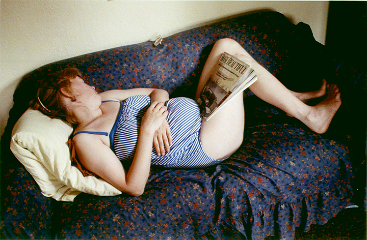 T1_071_pk078 88 CP#1 0003_phyllis flatbeds_house beautiful.jpg