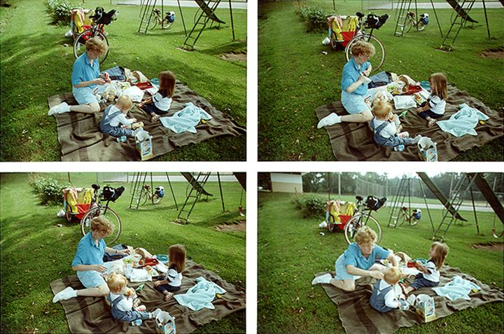 T1_071.2_pk082 89 #2A3 0005_phyllis prepped dscans pt2.2_4pt bike picnic flatbed.jpg
