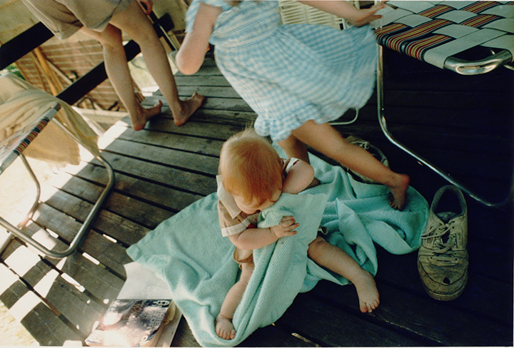T1_072_pk083 90 12B2 0004_ phyllis drum scans pt2_eli taking cover on deck.jpg