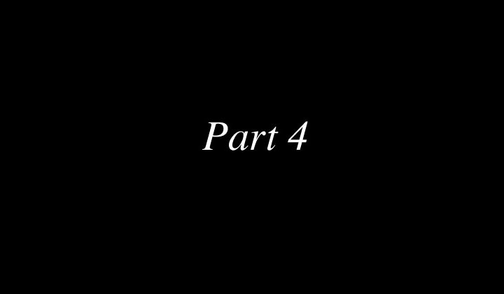 T1_073.1 pk085 ti part 4  HD12_DIGI_MASTER_PHOTO_FILES_2014+  zG4_COMPUTER_BACKUPS&INFO_PhotosOnly  HD2_BACKUPS_SAVE_&OR_BURN TO CD_PhotosOnly  Pictures.jpg