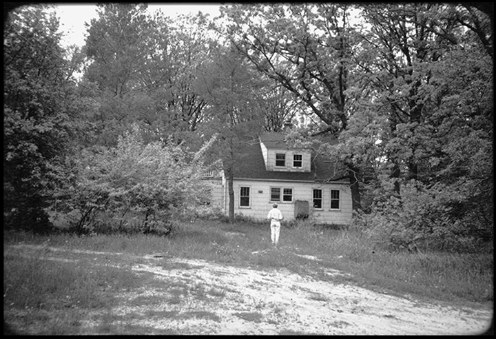 T1_077_pk089 91 BW13.55 0005_phyllis prepped dscans pt2.3_looking @farm house.jpg