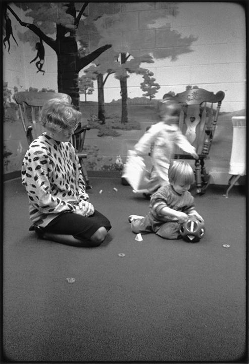 T1_081_pk093 91 BW13.21 0004_ phyllis drum scans pt2_ss nursery.jpg