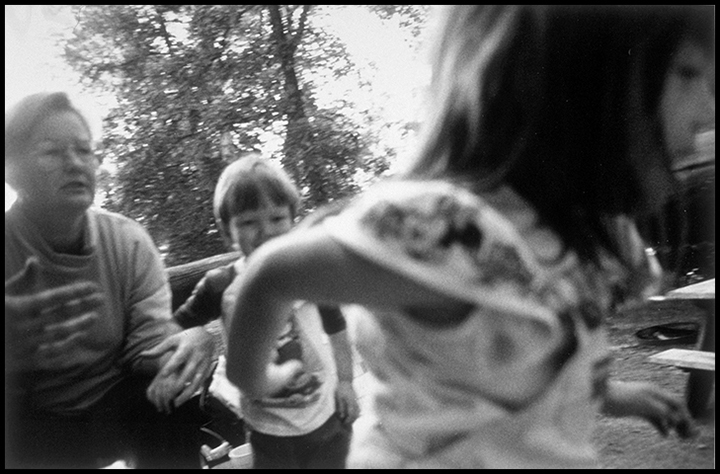 T1_087_pk103 92 BW13.44 0002_4.5 FINAL_  4.5 tif files FINALS rts_3258.26.jpg