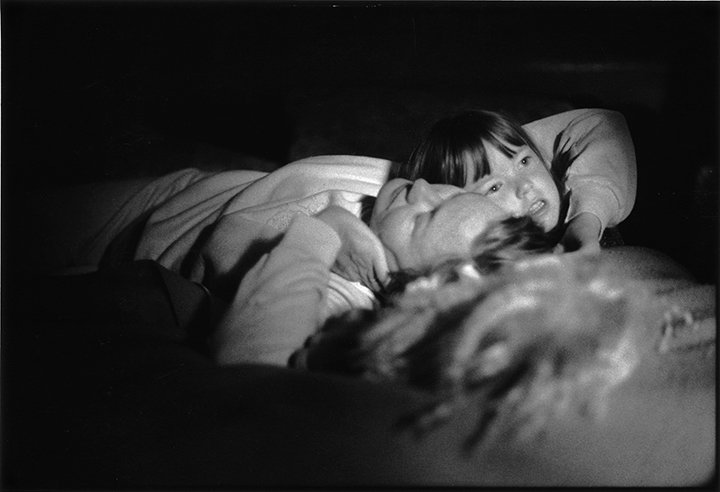 T1_090_pk107 92 BW13.44 0004_ phyllis drum scans pt2_sleeping w-elsb looking off.jpg