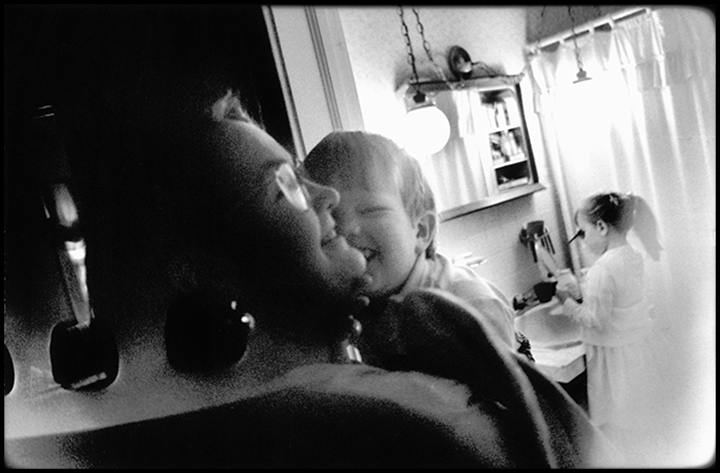 T1_091_pk108 93 BW14.18 0005_phyllis prepped dscans pt2.1_getting hugged by bathrm.jpg
