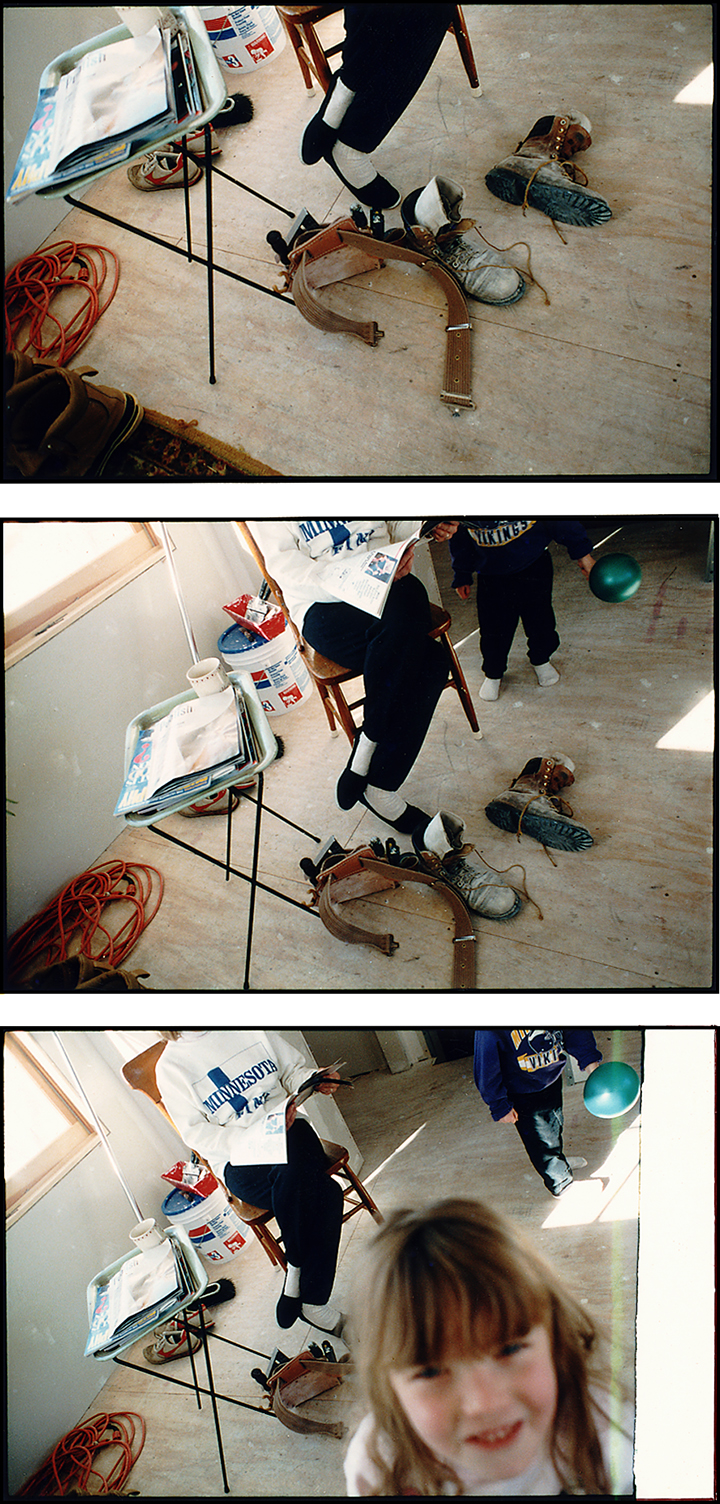 T1_093_pk111 92 B3.67 0005_phyllis prepped dscans pt2.2_3pt 5min break in addition_Lg.jpg
