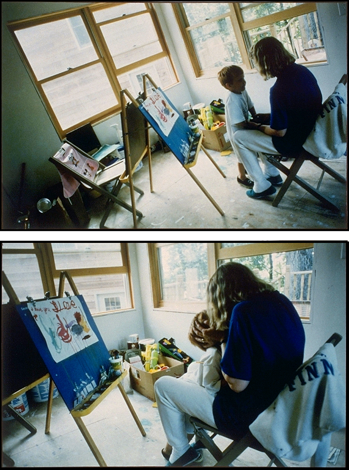 T1_094_pk112 93 B4.48 0003_cd 3258 files_3258-0064_Lg.jpg